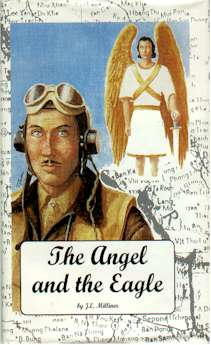 Joe tells in this book of lost son, who was a Cobra Pilot in the war against Vietnam and became MIA over LAOS. Tells of his disgust with US government cover up, lied to by DIA, CIA, DOD, DPMO, JCRC, many documents war, freedom, vietnam, POW-MIA, POW, MIA, World War II, WWII, pilot, government, hero, Germany, United States, US, Enemy, soldier, battle, CIA, DIA, DOD, DPMO, JCRC, cobra, helicopter, Angel, eagle, prison, aviation, laos, family, Snow